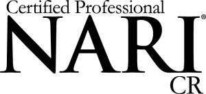Certification logo_CR