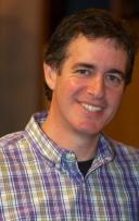 Glenn Zagon