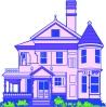 Feia_House_Logo-V