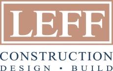 Leff_logo