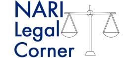 Legal Corner logo