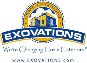 Year Founded: 1996  Number of Employees: 48 Type of company: Home exterior remodeling