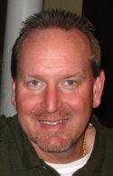 Roone R. Unger