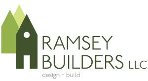 ramseyLLC Logo6 3 14