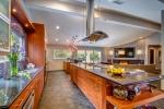 Jackson Design and Remodeling.Kitchens Over 120K (4)