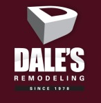 Year Founded: 1978 Number of Employees: 10 Website: www.dalesremodeling.com