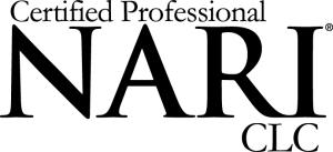Certification logo_CLC