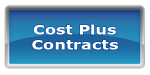 cost-plus-contracts