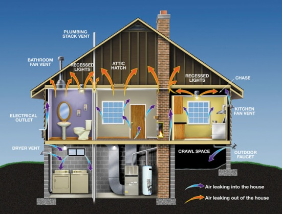 energy-efficient-homes-003