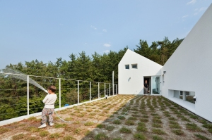 Net_Zero_Energy_Home_16