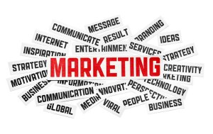 marketing-management-job-description1