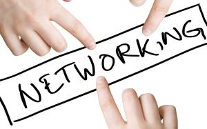 businessnetworkingbasics