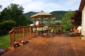 Cedar deck photo.JPG