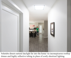 solatube-hall-to-kitchen-daylightingwcap