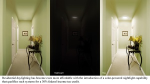 solatube-night-and-day-lighting-hallwaywcap_600px