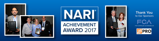 nari_achievement-award_web-banner_551x143_09-2016