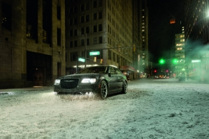 chrysler-300-winter-prep