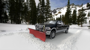 ram-3500-winter-prep-hard-hat