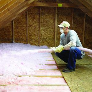 atticat-blown-in-insulation-system