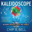 chipbellkaleidiscope