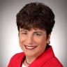 Rosemarie Rossetti PhD