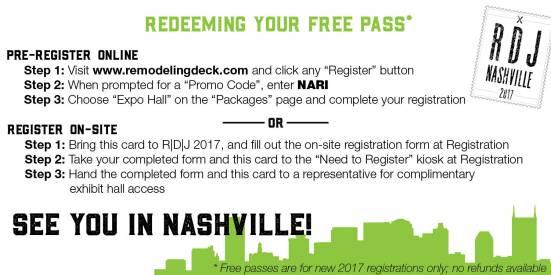 REM17_Cards_NARI_Final2