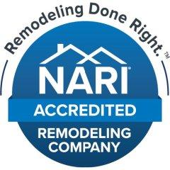NARI_ARC_Logo_500x500_update