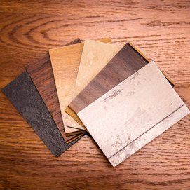 laminate-flooring-samples-12g