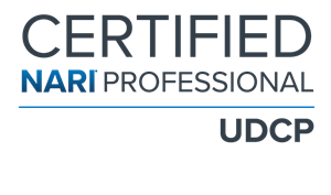 NARI_Certifications_UDCP_color