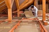 5 Common Attic Insulation Mistakes That Even ContractorsMake