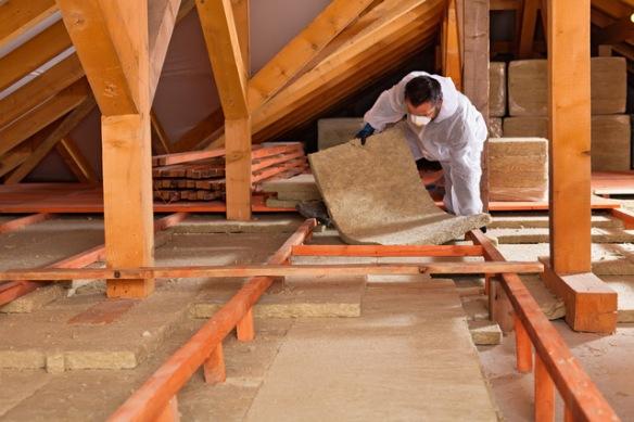 5 Common Attic Insulation Mistakes That Even Contractors Make Nari