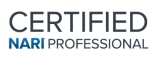 57 New CertifiedProfessionals