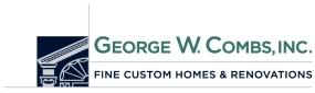 gwc_logotype_080316-rgb (2)