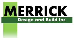 Merick Design and Build