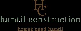 Hamtil Construction logo_Full (2)