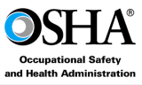 New OSHA Updates On Their Resource Webpages