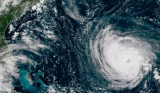 OSHA Shares Guidelines in Advance of Hurricane Florence