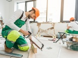 How to Find Construction Workers for Your Remodeling Business