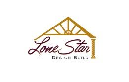 LoneStarLogoforPrint-DesignBuild- Small