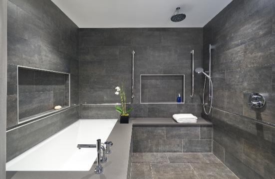 NARI_UniversalDesign_Bath1
