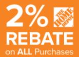 THD_2percent_Rebate