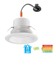 THD_ColorChangeableTrimDownlight.png